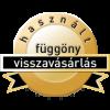 garanty_fuggony